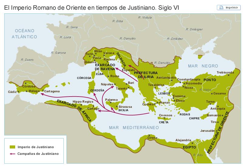 mapas-el-imperio-romano-de-oriente-en-tiempos-de-justiniano-siglo-vi-20061126.png